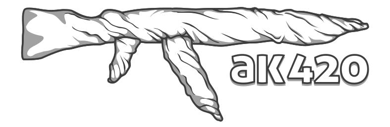 AK420